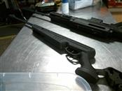 SWISS ARMS Outdoor Sports TG-1